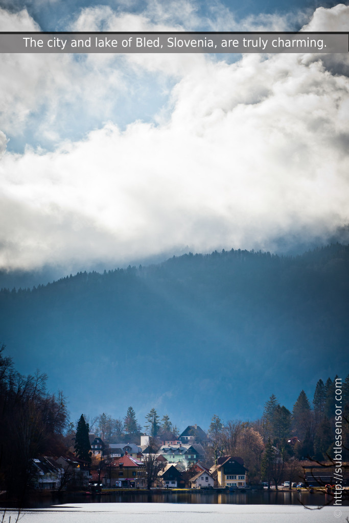 Road Tripping Bled 2016 - 0268_Daniel Romani - Subtle Sensor Photography