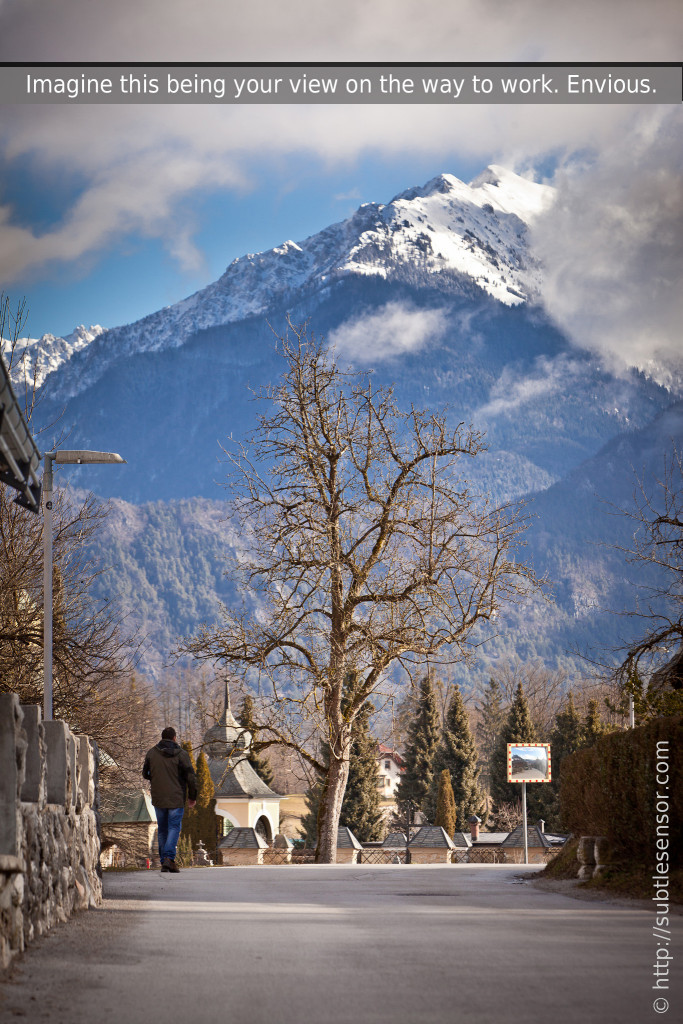 Road Tripping Bled 2016 - 0281_Daniel Romani - Subtle Sensor Photography
