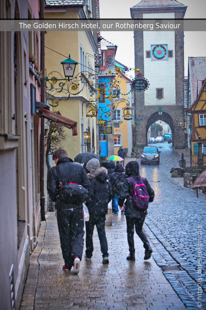 Road Tripping Rothenberg 2016 - 0154_Daniel Romani - Subtle Sensor Photography